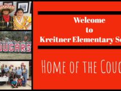 Kreitner Elementary School