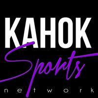 Kahoksports Network Logo