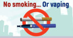 Letter to CHS Parents Regarding Dangers of Vaping