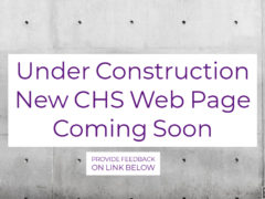 Web Page Under Construction Graphic