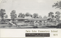 Twin Echo School