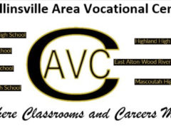 Collinsville Area Vocational Center
