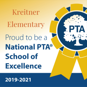 Kreitner PTA Excellence 19-21 Graphic