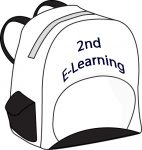 2nd Grade E-Learning