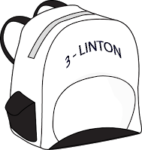Linton Backpack
