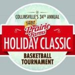 Prairie Farms Holiday Classic Logo