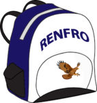 Renfro Backpack