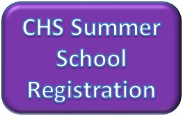 Summer School Registration Logo