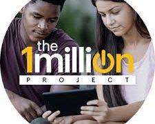 Looking for Qualified CHS Families for Sprint 1Million Project