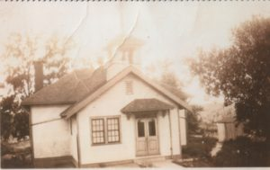 Photo of Pleasant Ridge School