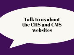 Graphic for Website Surveys