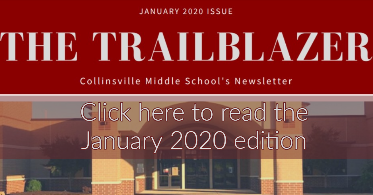 CMS Newsletter January 2020 Graphic Copy