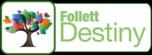 Image for Follett Destiny
