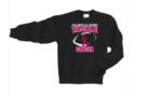 Pink Out Tackle Cancer Shirt