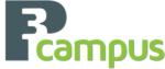 P3 Campus Logo