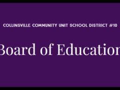 BOE Accepting Applications to Fill Vacant Position