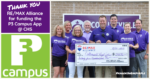 2019-20 P3 REMAX Check Presentation