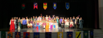 CHS December 2019 Madrigal Concert Full Cast