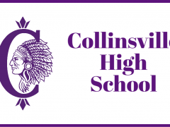 CHS Final Exam Policy Update: March 12, 2020