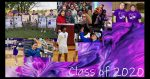 Kahoki Collage of Class of 2020
