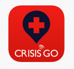 Crisis Go App