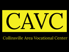 2020-21 CAVC Food Service Students Earn License