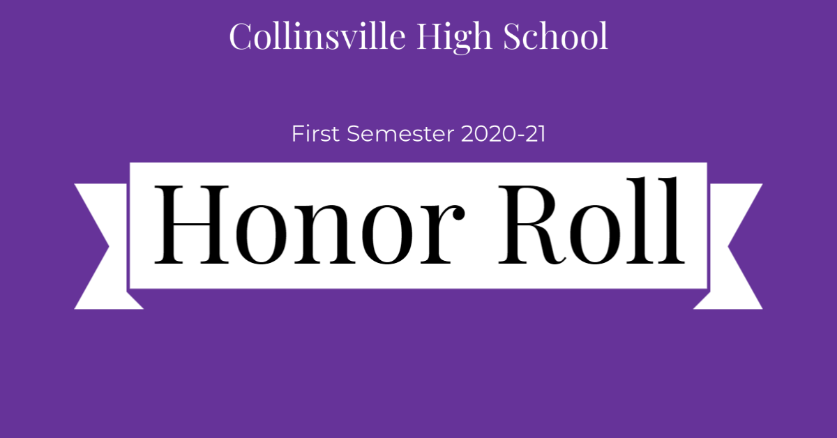 CHS Honor Roll by Class Copy 2 (4)