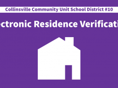 CUSD 10 to Conduct 2021 Residence Verification