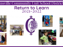 2021-22 Return to Learn Plan Announced